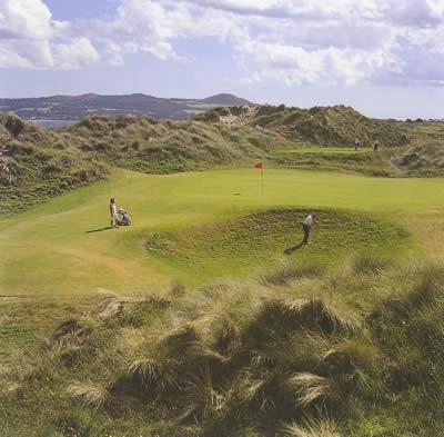 portmarnock golf jpg